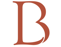 La Boulanderie Branding