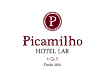 Identidade | Picamilho Hotel Lar