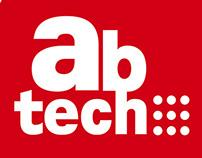Logo entreprise informatique