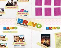 Ringier - Bravo
