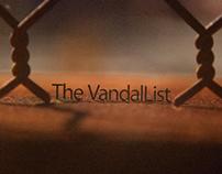 The VandalList.com
