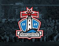 Portland R.F.C