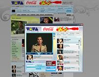 VIVA Television Hungary
