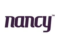 Nancy™