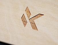Kolos Wood Design