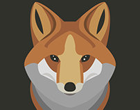 #animals #vectorart