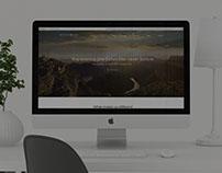 Go Touch Down Travel - Web Design & Development