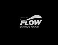 FLOW - Smart Music Controller