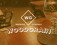 WoodGrain | Promo Video