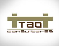 Tao consultores