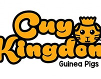 Cuy Kingdom