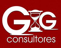 lOGO GYG CONSULTORES