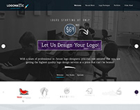 Website Design 31
