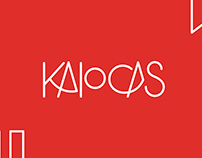 Kaiocas
