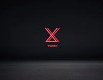 Axe // X