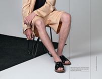 Port Magazine