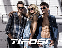 Tifosi Eyewear Collection
