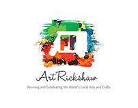 Art Rickshaw