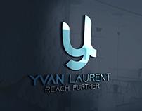 My Logo Designing
