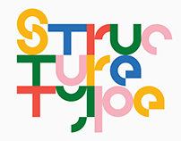 Structure type