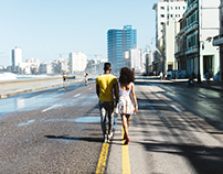 Havana Lifestyle