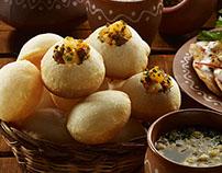 Kaleva Foods