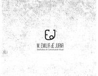 Personal Branding - MEdJ