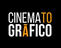 IDV Cinematográfico