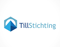 TillStichting