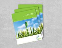 Punjab Infotech Catalog