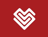 Prepair NZ Logo Design