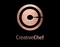 Creative Chef Branding