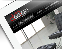 Dammi Design