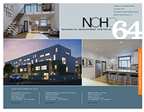 NOHO64 Property Development