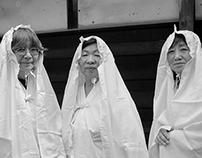 Japan Spring Festivals