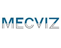 BRANDING | MECVIZ