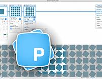 Patternodes 2 (Mac)