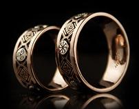 Kolovrat ring