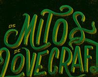 Os Mitos de Lovecraft