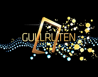 Gullruten 2013 - 18, Breakdown