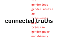Connected Truths – Campaign