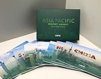APAC Property Awards 2017