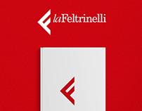 Feltrinelli - Campagna Lettori