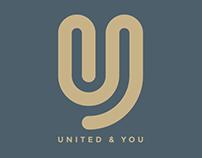 United & You