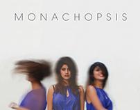 Monachopsis: Calendar Shoot 2016