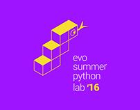 EVO summer python lab '16