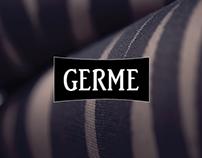 Germe - Día de las piernas