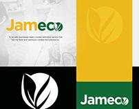 Jameco Green