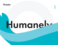 Humanely Recruitment Services