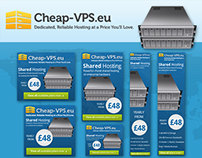 Google Display Network Banner Ads | Cheap-VPS